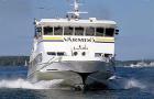 waxholmsbåt