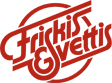 friskis-logo