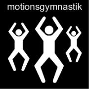 motionsgymnastik