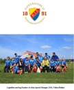 dif-handikappfotboll