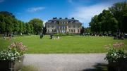 Hågelby Parken